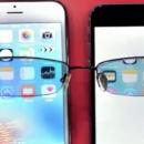 Une paire de lunettes redonne de la confidentialité à vos consultations sur smartphone