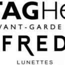 Tag Heuer et Fred reconduits chez Logo