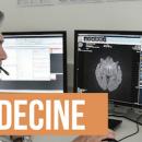 Réseaux de soins et télémédecine: un risque d'ubérisation des prestations médicales?