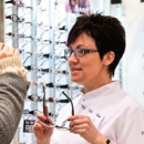 La cession de Tesco Opticians / GrandVision remise en question?