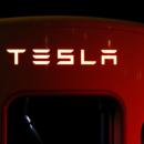 Tesla veut fabriquer ses propres lunettes connectées
