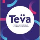 Téva: une nouvelle association interprofessionnelle qui joint santé visuelle et auditive