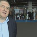 « Oui » aux nouvelles compétences pour les opticiens! Interview du Dr. Thierry Bour (Snof)