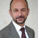 Mutualité Française: la succession d'Etienne Caniard est ouverte