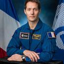 L'astronaute Thomas Pesquet sera-t-il victime de l'étrange syndrome qui affecte la vision dans l'espace?