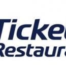 Tickets restaurant périmés: plusieurs possibilités s'offrent à vous