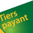 Vers un tiers payant intégral pour le panier 100% Santé dès janvier 2020