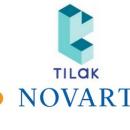 Un partenariat entre Tilak Healthcare et Novartis pour déployer Odysight à l'international