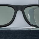Une nouvelle étape, le verre en impression 3D entre dans sa phase d'industrialisation