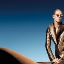 Silhouette célèbre les 20 ans de son modèle phare en s'inspirant du film Matrix