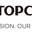 Silmo 2019: Topcon lance une solution de gestion de données et de télémédecine