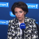 Le décret sur les plafonds de remboursement publié en juillet, selon Marisol Touraine