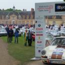 La première journée du Tour Auto Optic 2000 avec Acuité! Interview de Didier Papaz…