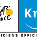 Tour de France 2018: un opticien Krys constitue un peloton amateur pour soutenir une association