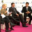 Débat TV: Optimiser la gestion du tiers-payant en magasin