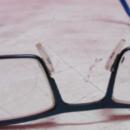 Nouvelles exigences de traçabilité des équipements optiques. Acuité fait le point