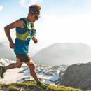 Avec Aero et Aerolite, les athlètes Julbo sont au sommet du trail running mondial