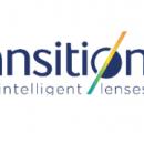 Les verres Transitions Signature GEN8 bientôt lancés en France. Découvrez les caractéristiques du produit!