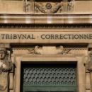 Fraude: deux ans de prison avec sursis en appel pour un opticien