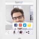 Tribune Libre Silmo 2014: Acep dévoile ses nouvelles solutions d'aide à la vente connectée
