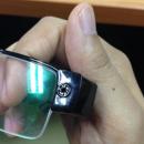 Des étudiants trichent aux examens avec des lunettes connectées