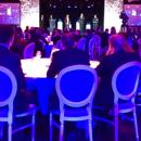 15e édition des Trophées de l'assurance 2016: l'offre Prysme de Carte Blanche primée