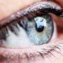 Plus de 3 000 personnes examinées par Vision SoliDev depuis début 2016