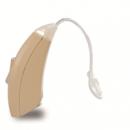 TuneAmp de EarTech débarque sur le marché français des aides auditives