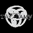 Précision du Groupe L'Amy suite à l'annonce de Carte Blanche Partenaires