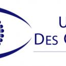 Formation: l'UDO se « félicite » de la feuille de route de la conférence santé