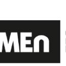 La mutuelle Audiens (uMEn) rejoint le groupe Vyv