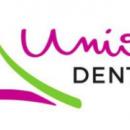 Santéclair: les chirurgiens-dentistes libéraux montent au créneau