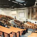 Réforme de la formation: vers une 'universitarisation maîtrisée' et une redéfinition des programmes