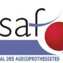 Réseau Kalivia: les syndicats d'audioprothésistes « réclament un partenariat équilibré »