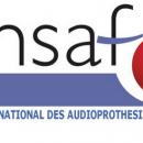Les audioprothésistes aimeraient que leur profession soit mieux encadrée