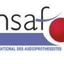 Favoriser les chaînes d'optique en audio: l'objectif de l'Autorité de la Concurrence, selon l'Unsaf