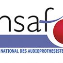 Réseaux de soins: l'Unsaf lance un appel aux opticiens pour une réflexion commune sur leur rôle
