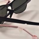Fini les lunettes qui glissent avec cet accessoire