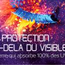 UV Clear: nouveau monomère lancé par Novacel