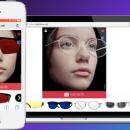 Une nouvelle solution d'essayage virtuel pour accélérer la transformation numérique