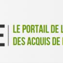 Validation des Acquis de l'Expérience (VAE) : un nouveau formulaire de demande de recevabilité