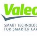 Lunettes connectées: Ellcie Healthy et Valeo nouent un partenariat
