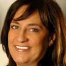 Valérie Abbou est nommée directrice générale de Kering Eyewear France