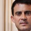 RSI: les 5 propositions retenues par Manuel Valls