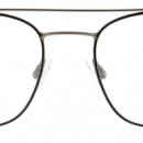 Vanni présente ses lunettes minimalistes