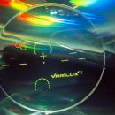 Le verre progressif Varilux X series bientôt exposé à l'Elysée