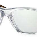 Les lunettes de protection, un produit différenciant en vue de la réforme 100% Santé