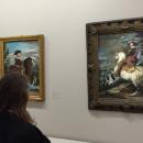 Les lunettes connectées à la conquête des musées