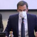 « 6 mois! »: Olivier Véran juge les délais de rendez-vous chez l'ophtalmologiste trop longs