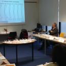 Essilor Academy organise des formations techniques sur les verres spéciaux…découvrez le programme!